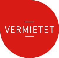 vermietet_rot.png