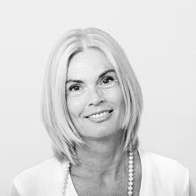 Mag. Susanne Assmann